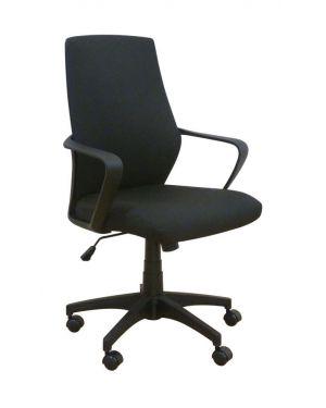 Πολυθρόνα Γραφείου ΒS9700