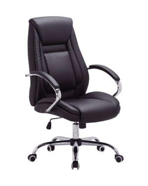 Πολυθρόνα Γραφείου BS6400