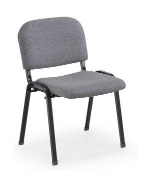 Καρέκλα Βαφής Milos