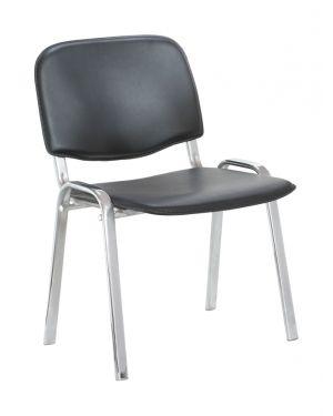 Καρέκλα Μεταλλική Milos