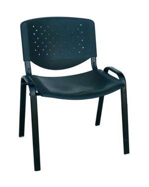 Καρέκλα Αναμονής Milos