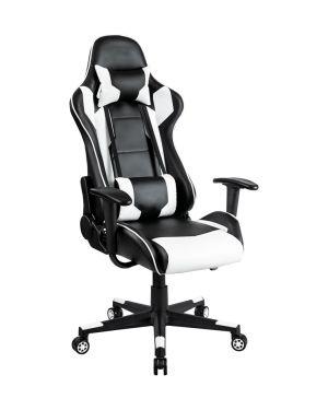 Πολυθρόνα Gaming A6250