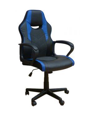 Πολυθρόνα Gaming BS6210