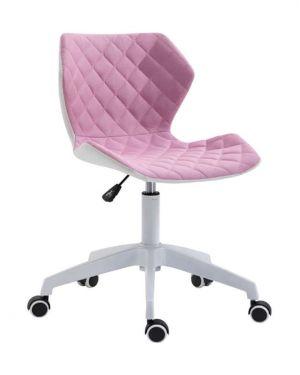 Καρέκλα Γραφείου BS1700-W
