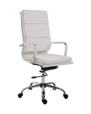 Πολυθρόνα Γραφείου A7800