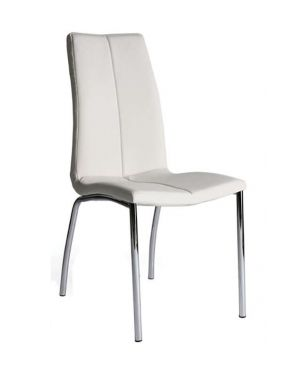 Καρέκλα Adrianna