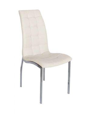 Καρέκλα Dama