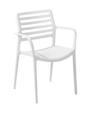 Πολυθρόνα Πολυπροπυλενίου Luise