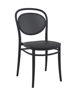 Καρέκλα Πολυπροπυλενίου Marcel