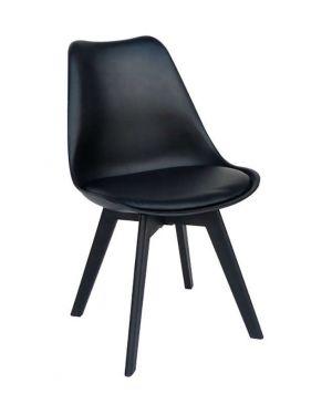 Καρέκλα Πολυπροπυλενίου Logan