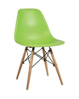 Καρέκλα Ξύλινη Loft