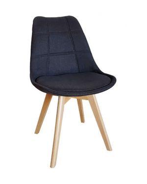 Καρέκλα Ξύλινη Bianca