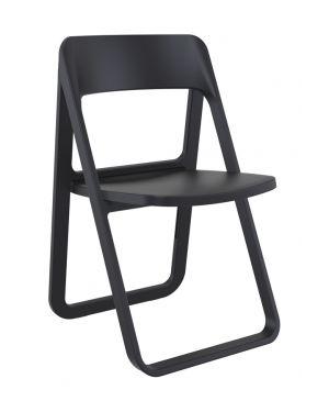 Πτυσσόμενη Καρέκλα Πολυπροπυλενίου Dream