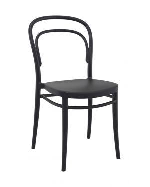 Καρέκλα Πολυπροπυλενίου Marie