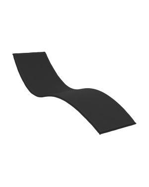 Στρώμα Polyester για Slim Ξαπλώστρα