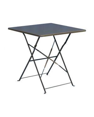 Τραπέζι Πτυσσόμενο Alma