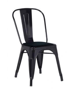 Καρέκλα Texas