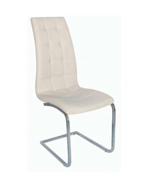 Καρέκλα Perla