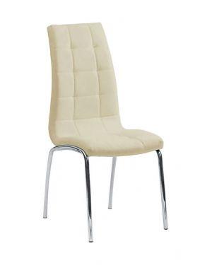 Καρέκλα Spirit