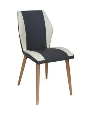 Καρέκλα Alberta