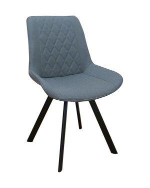 Καρέκλα Tonia