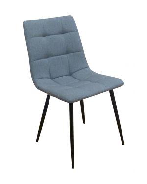Καρέκλα Lora