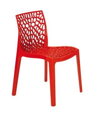 Καρέκλα Gruvyer