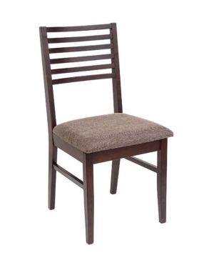 Καρέκλα Fabia