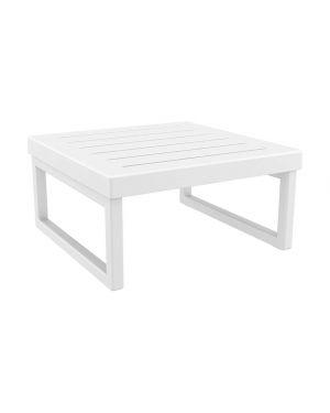 Τραπέζι Lounge Mykonos 65X65