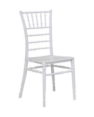 Καρέκλα Tiffany Πολυπροπυλενίου