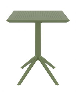 Τραπέζι Πτυσσόμενο Sky