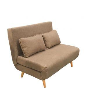 Sara Καναπές/Κρεβάτι