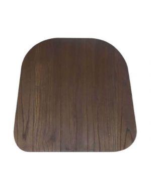 Texas Σκαμπό για Καρέκλα/Πολυθρόνα