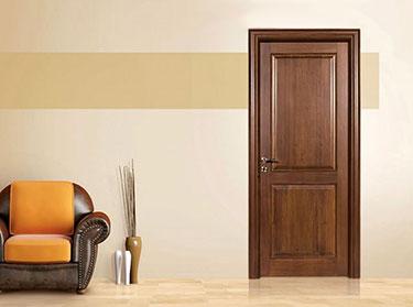 Πόρτα σειρά Plus Legno: Φήμη