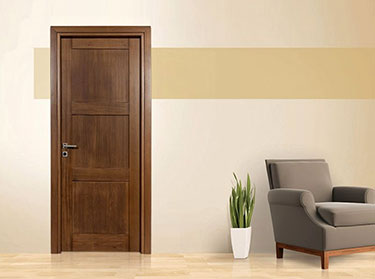 Πόρτα σειρά Plus Legno: Φανώ