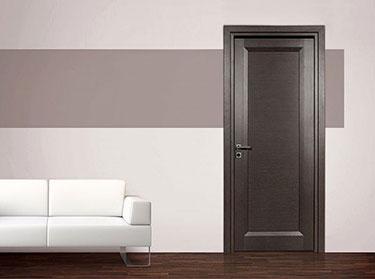 Πόρτα σειρά Plus Laminate: Άβια