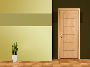 Πόρτα σειρά Classic: Αριάδνη