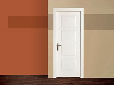 Πόρτα σειρά Classic Ανδρομάχη