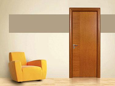 Πόρτα σειρά Luxury: Αίθη