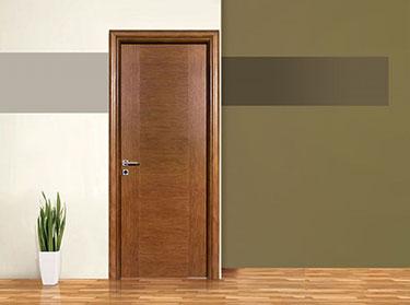 Πόρτα σειρά Luxury: Νιόβη