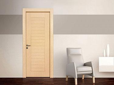 Πόρτα σειρά Luxury: Ιφίς