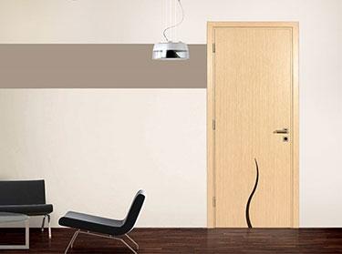 Πόρτα σειρά Luxury: Θέμις