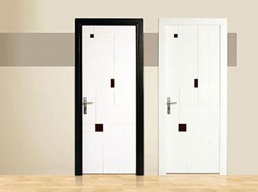Πόρτα σειρά Luxury: Αφροδίτη