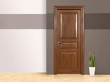 Πόρτα σειρά Plus Laminate: Τυρώ.
