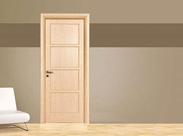 Πόρτα σειρά Plus Laminate: Κίρκη
