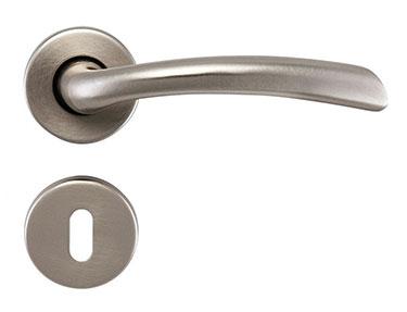 Πόμολο πόρτας σειρά 285
