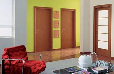 Πόρτα Economia