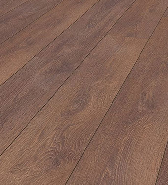 Δάπεδο Laminate AC5, Shire Oak 8633