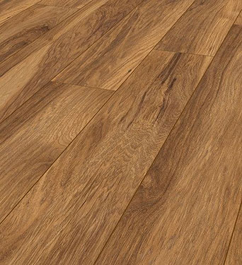 ΔΑΠΕΔΟ LAMINATE APPALACHIAN HICKORY M8155