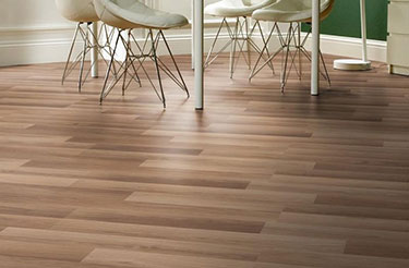 Δάπεδο laminate Elegant Oak Μ8521